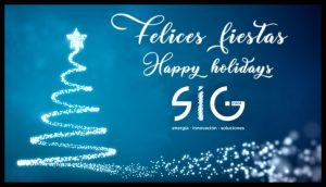 Feliz Navidad, Happy Holidays