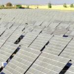 Asesoramiento en O&M de plantas fotovoltaicas - SiG