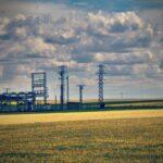 Integración de sistemas de energía renovable aislados - SiG